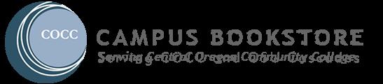 Central Oregon CC Logo