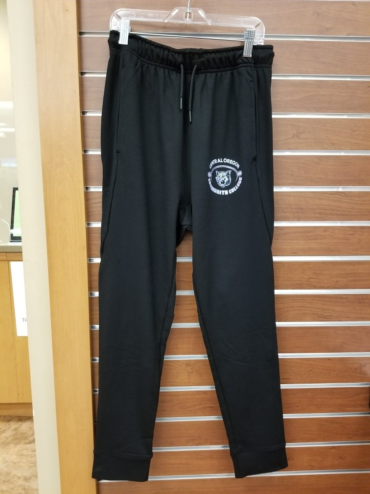 Image For SWEATPANTS JOGGERS