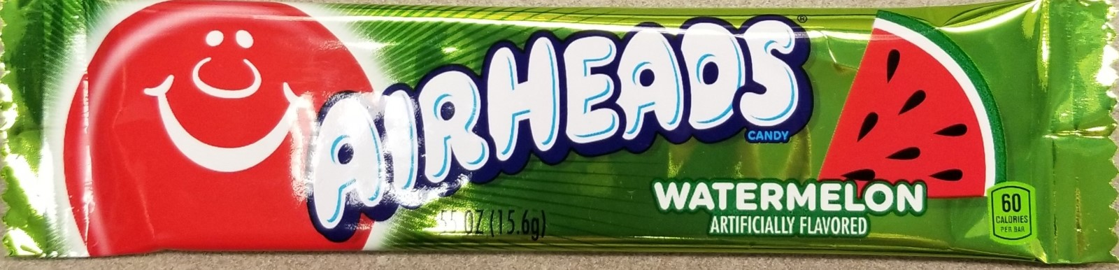 Image For AIRHEADS - WATERMELON