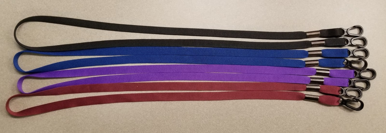 Image For LANYARDS FOR FACE MASK